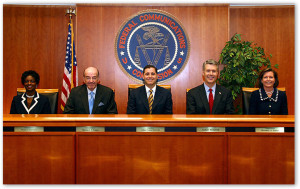 FCC commissioner balks at net neutrality rules