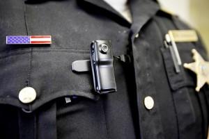police+body+camera