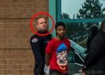 Beavercreek cop mocked the killing of Eric Garner