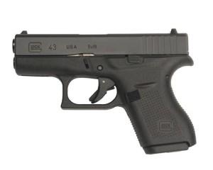 Glock_43
