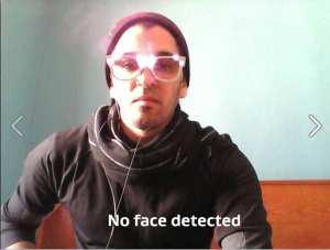 AVG Glasses