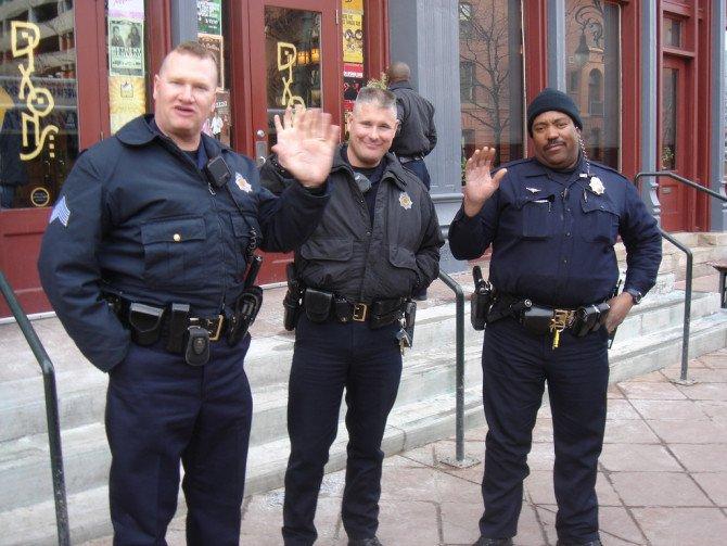Colorado-Police-670x503