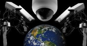modern-marvels-surveillance-technology