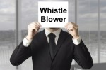 whistle_blower