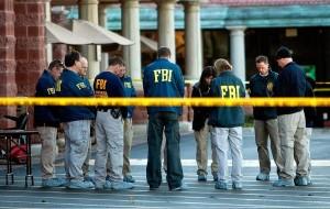 FBI-raid-blackshades-hackers
