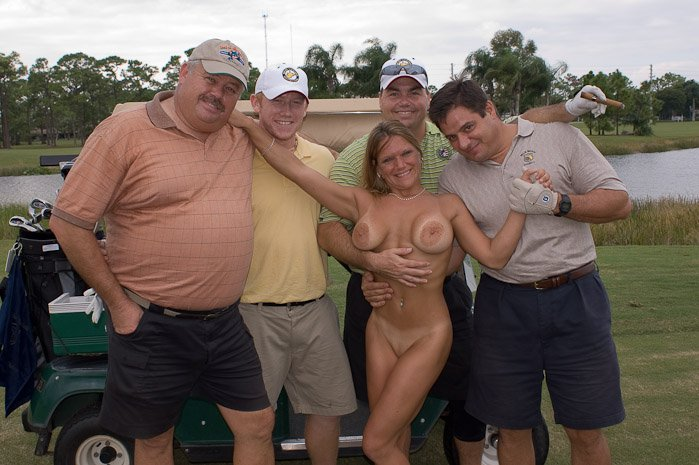 Blonde prostitute with large breasts - XVIDEOSCOM