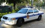 honolulu-police-car