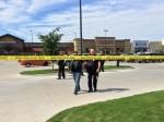 shootout-biker-gangs-waco-texas