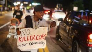 375410_killer-police