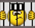 jail-emoji