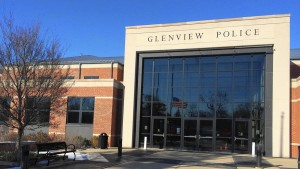Glenview, IL Police Department