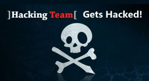 hacking_team_hacked