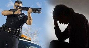 police-shoot-mentally-ill
