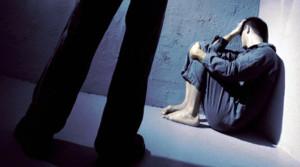 prisoner-abuse