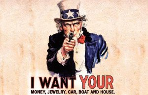 uncle-sam-forfeiture