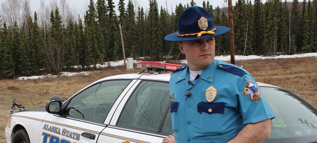 2092885_alaska-state-troopers_hy2vhyamxp64qwf6l2cajezrbeeatuw6lrlcsphco3flmkbrawuq_1200x540