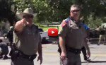 Austin Cops