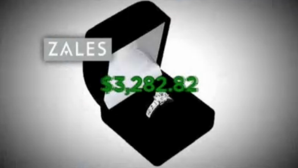 how to buy a diamond ring with bad credit