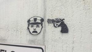 disturbing-graffiti
