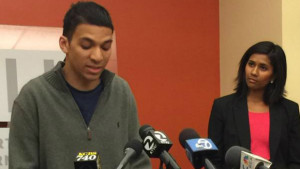 travis-hall-speaks-about-lawsuit-against-sf-police