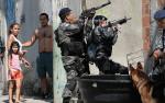 Brazil_Police_Viol_3103392b