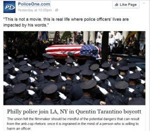 Retired-Police-Officer-John-Moravecek-gives-a-perfect-example-of-what-is-wrong-with-police-mentality-post