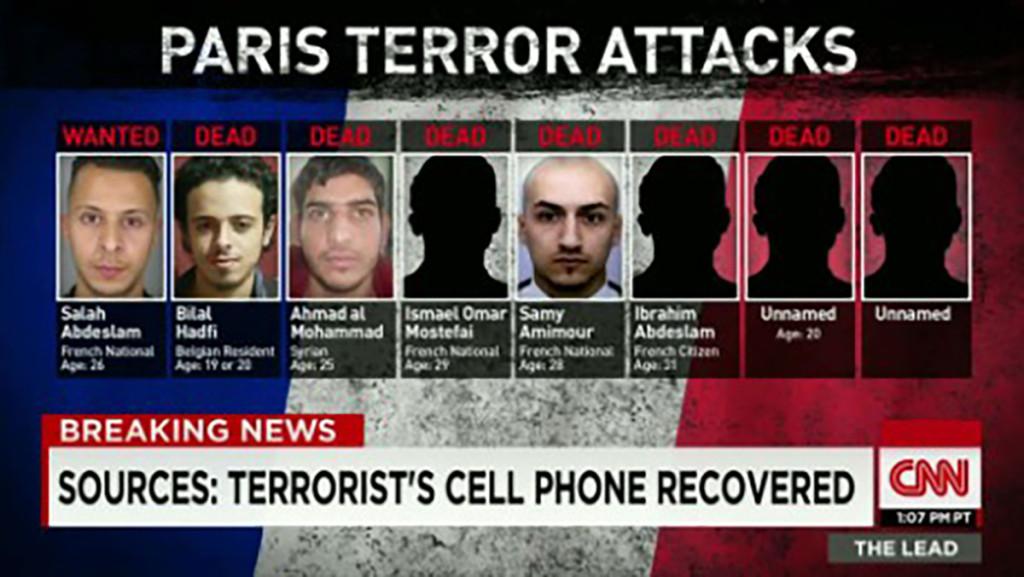 151117171638-cell-phone-paris-terror-attacks-clarissa-ward-lead-00003114-large-169