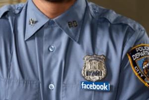 alg-facebook-cop-jpg