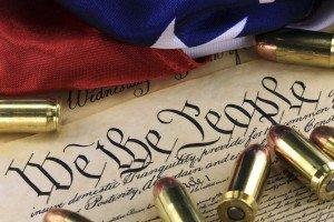 second-amendment-bullets