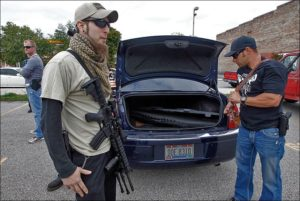 Ohio-Open-Carry