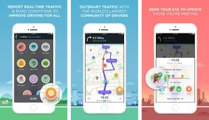 buy used iphone how waze makes roads safer than the truthvoice 10326